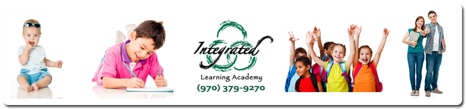 Integrated Learning Academy
