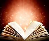 7574732-magic-book-of-fantasy-stories