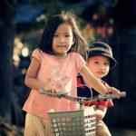 ila-kids-small