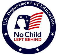 no-child-left-behind-ila